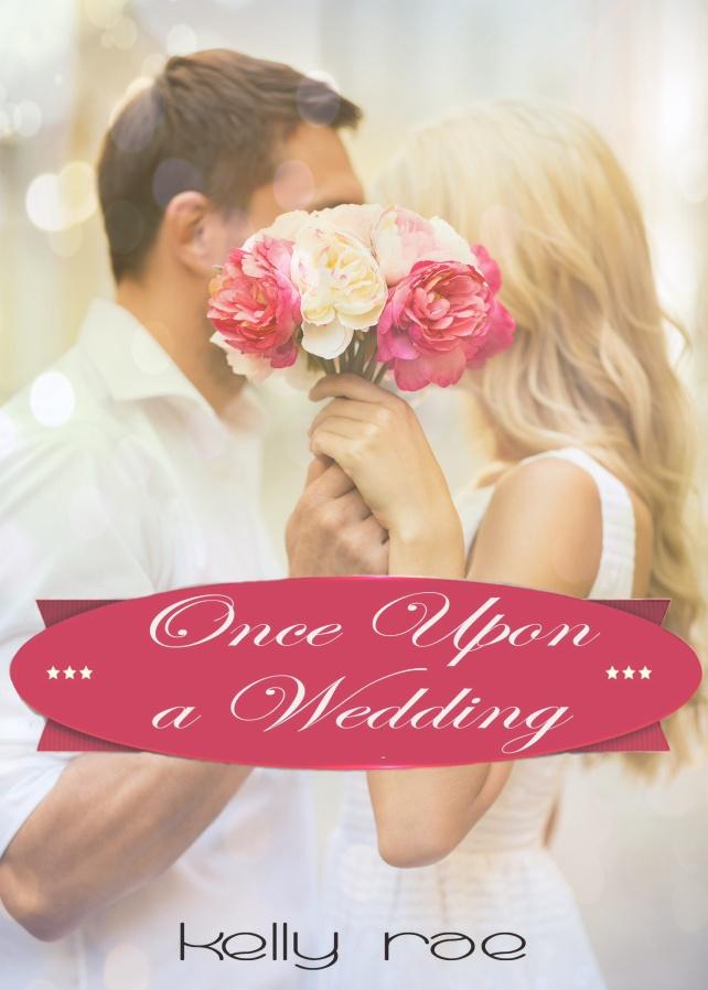 Wedding Novella Series - Book 1
